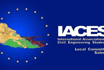 IACES Local Committee Salerno